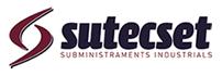 Sutecset Logo